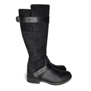 UGG Australia Dayle Tall Riding Boot